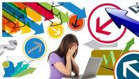 A partir de quand le stress n'est plus un bon stress réactionnel mais  devient nocif pour la santé ?