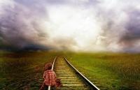 Les croyances limitantes qui empêchent de créer sa vie, d'opérer des changements