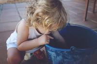 Construire les bases d'une vraie confiance en soi chez l'enfant