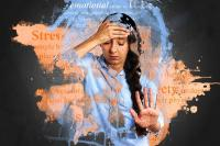 Bien se préparer aux examens sans stress pour retrouver toutes ses capacités, le corps relâché et l'esprit attentif