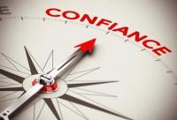 Comment avoir confiance en soi et développer un potentiel positif et constructif