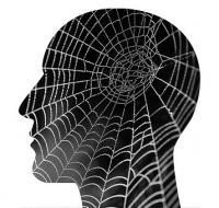 Comprendre les peurs paralysantes et apprendre à s'en libérer en lâchant prise