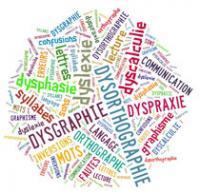 La sophrologie  pour accompagner les enfants ou adolescents présentant des  troubles