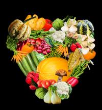 La sophrologie pour aborder les problèmes de poids :  la prise de conscience des aliments consommés en cas d'émotions positives et négatives.