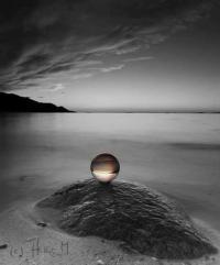 Quand ne rien faire  est un art de vivre - Éloge de la bulle : un temps pour soi