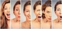Les émotions: bonnes ou mauvaises conseillères, comment les accueillir ?